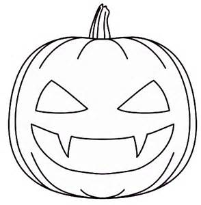 Halloween Pumpkin Borders Clip Art by Printable Ghost Faces Free Download Clip Art Free Clip