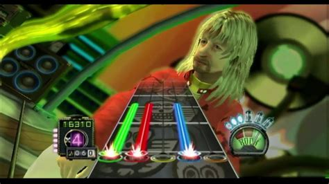 Modification Wii by Guitar 2k18 Gh Aerosmith For Wii Modification