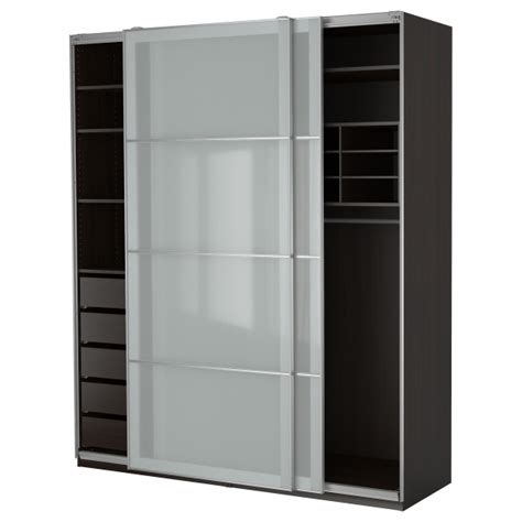Wardrobe Armoires For Small Spaces by Wardrobe Small Ikea Small Room Decorating Ideas