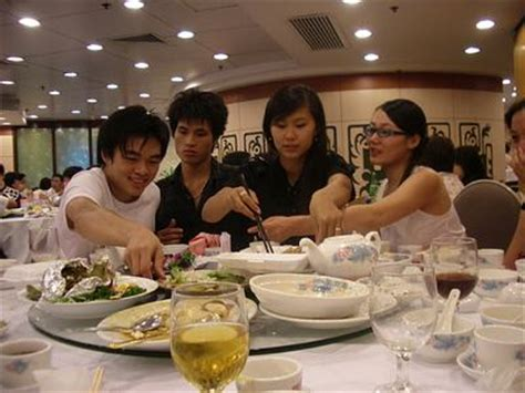 chinese dining etiquette chinese table manners chinese table manners table manners in china