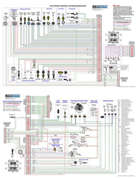 HD wallpapers hvac wiring diagram pdf