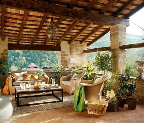 finding useful patio ideas for small yards lestnic