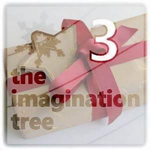 Creative Christmas Day 3 Homemade Giftwrap and Tags