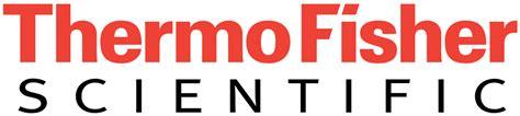 filethermo fisher scientific logosvg wikimedia commons