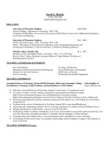 minor degree on resume resume education section major minor chainimage