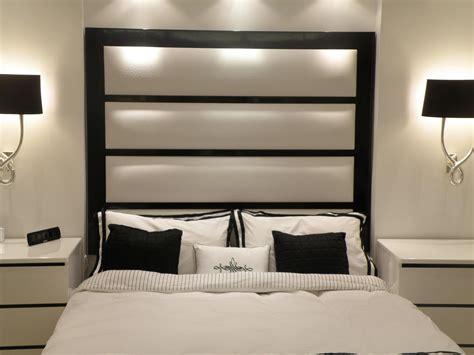 storage ideas for small bedrooms custom made bethany headboard bigmickey ie