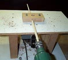 1000+ images about Dowels on Pinterest Dowel jig, Tools