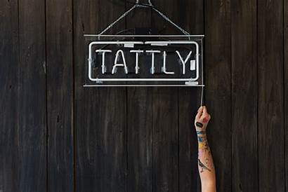 Tattly Come Swiss Miss Hiring Manager Sales