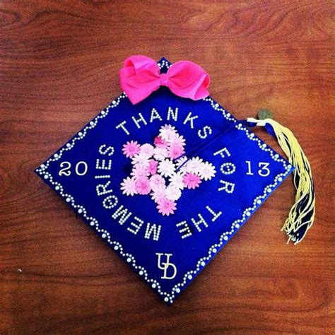 50+ Amazing Graduation Cap Decoration Ideas. Excellent Proposal Cover Letter Format. Kids Menu Template. Junior White Dresses For Graduation. Best Sample Resume For Articleship. The Citadel Graduate College. Make Your Own Motivational Poster. Direct Deposit Authorization Form Template. Happy Birthday Template Word