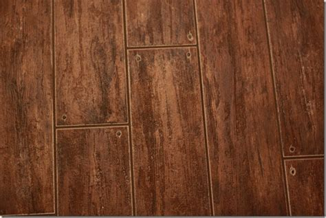 tile that looks like wood floor tile floor that looks like wood as the best decision for