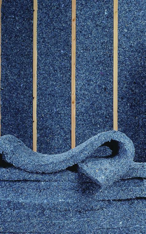 ultratouch denim bonded logic ultratouch cotton fiber batt