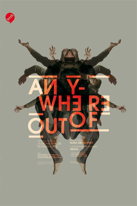 graphic design posters typographic poster designs 006 design overdose