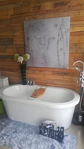 Objet Salle De Bain : objet salle de bain commencant par j ~ Melissatoandfro.com Idées de Décoration