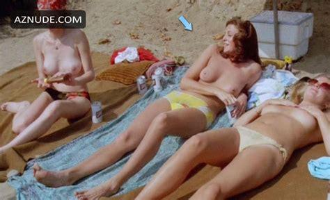 Hollywood Boulevard Nude Scenes Aznude