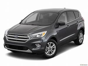 Ford Kuga 2018 : ford kuga 2018 1 5l ecoboost in egypt new car prices specs reviews photos yallamotor ~ Maxctalentgroup.com Avis de Voitures