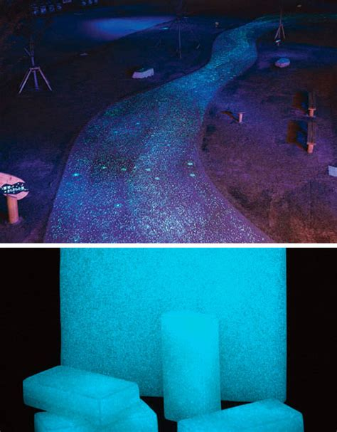glow in the world 12 smart illuminated inventions