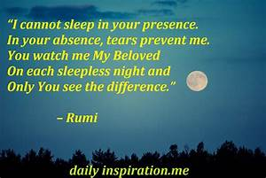 Quotes By Rumi Love: Rumi quotes on pain quotesgram. Best ...