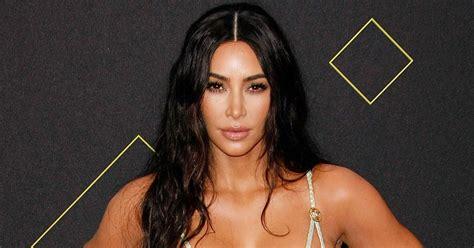 Kim Kardashian Birthday Best Memes Private Island