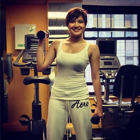julie anne san jose i give you my heart there s something about the way julie anne san jose holds