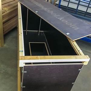 Transporter Mieten Köln : transportbox kiste flightcase auf rollen loungem bel eventm bel ~ Pilothousefishingboats.com Haus und Dekorationen
