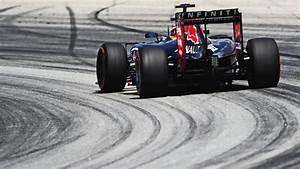 Mercedes Gap : red bull aero alone can close gap to mercedes ~ Gottalentnigeria.com Avis de Voitures