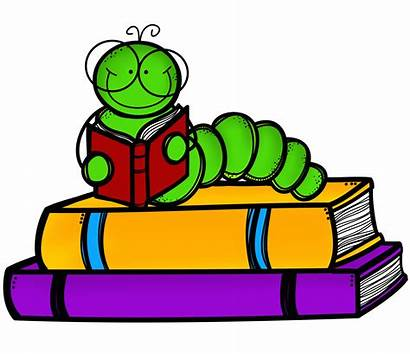 Animated Books Reading Clipart Club Clipartmag
