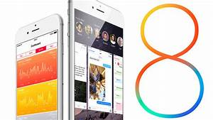 ios 8 is out now here39s everything you need to know With new in ios 6 everything you need to know