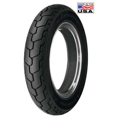 Harley Davidson Tires Reviews by Dunlop Harley Davidson D402 Tires Cycle Gear