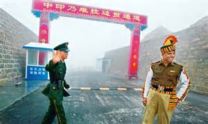 India 'ready to let China keep Aksai Chin' if neighbour ...