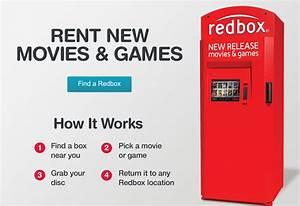 Rent A Drop : find nearby redbox locations redbox kiosk locator walgreens ~ Medecine-chirurgie-esthetiques.com Avis de Voitures
