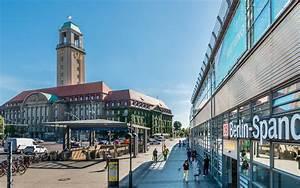 Spandauer Arcaden Läden : spandauer ufer ~ Watch28wear.com Haus und Dekorationen