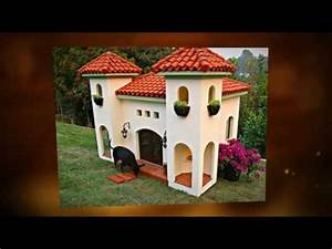 build a dog house step by step guide free download With how to build a dog house youtube