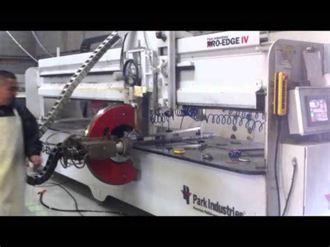 Granite Countertop Pro by Slab Fabricators Granite Countertop Fabrication Using A