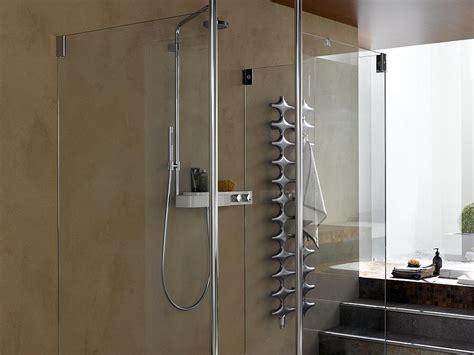 dusche statt fliesen wand06 senza das fugenlose bad aus kalk marmor putz farbrat