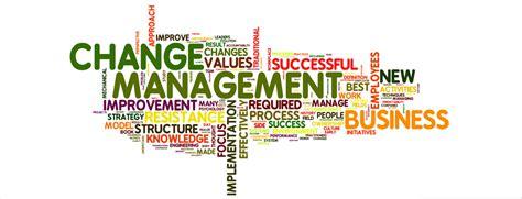 change management training   house  site