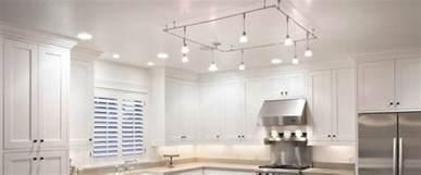 square flush mount ceiling light fixtures beautiful light