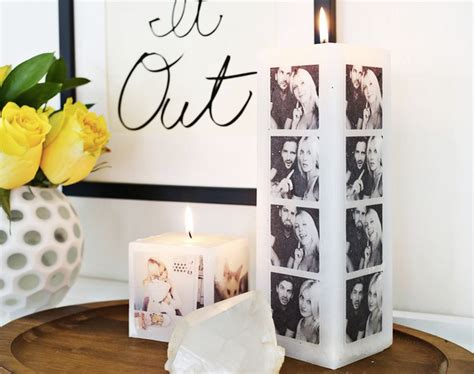 10 diy wedding gifts for every couple adw title ad4