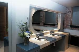 Bring Color to Your Concrete Sink With Concrete, Choose ...
