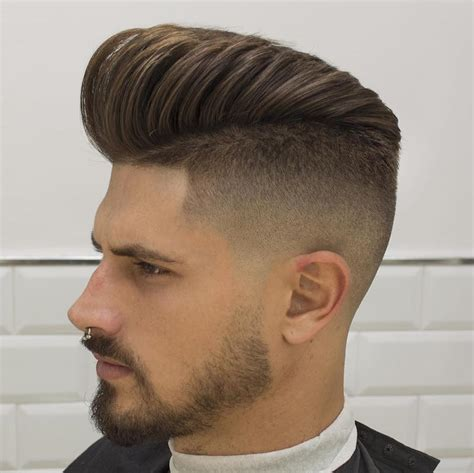 new fade haircut 100 best s hairstyles new haircut ideas 9818