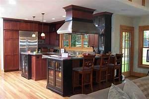 ineedanewkitchencom kitchens of woodbury woodbury With interior decorator woodbury mn