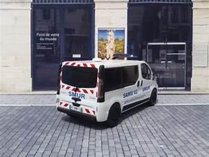 Renault Saint Quentin : samu 02 smur st quentin 02 renault trafic blog de mesminispolice ~ Medecine-chirurgie-esthetiques.com Avis de Voitures