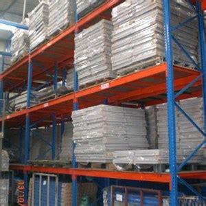 rack gudang pallet ready stock jual rak gudang pallet ready stock harga murah jakarta