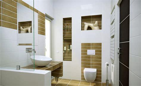 Contemporary Bathroom Design Ideas by 20 Contemporary Bathroom Design Ideas Home Design Lover