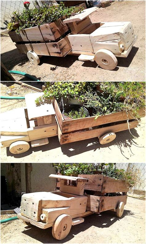 reshaping ideas   shipping wood pallets wood