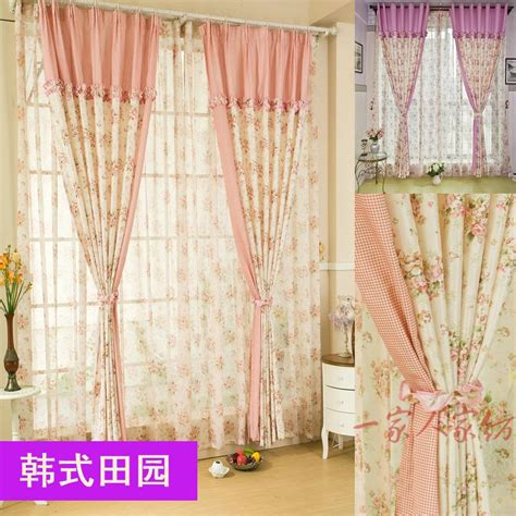 compare prices on pink window valances shopping