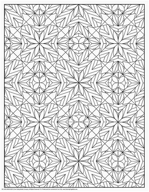 pattern coloring pages math patterns coloring pages coloring home