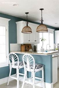 kitchen wall paint color ideas 25 best kitchen wall colors ideas on kitchen paint colors interior wall colors and