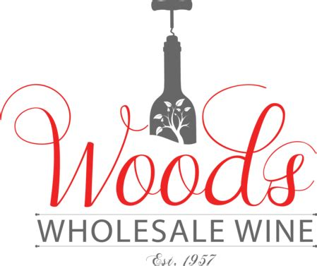 buy wine online discounts on shipping woods wholesale wine