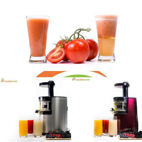 juices healthy juicer amazing nutritional truly slow benefits tel