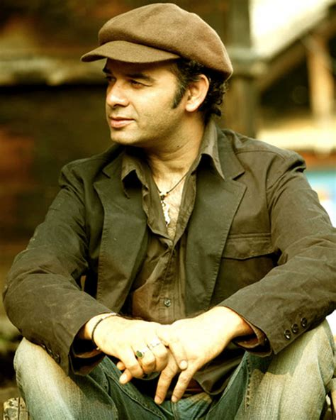 mohit chauhan movies filmography biography  songs